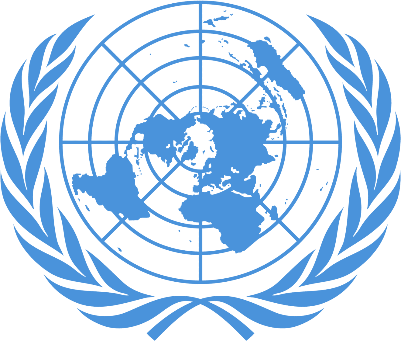 Statement by the Permanent Mission of Russia to the UN on its non-participation in the UN Security Council Arria-Formula meeting on Cyber Stability, Conflict Prevention and Capacity Building, organized by Estonia on 22 May