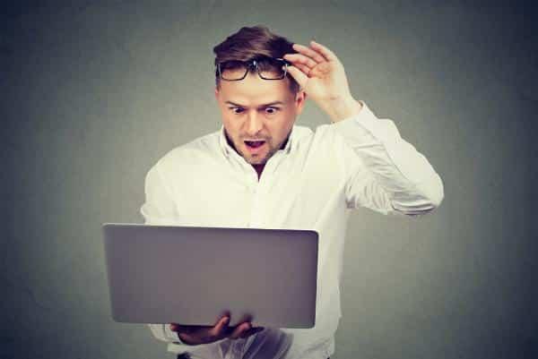 SecurityLab: Данные более 1 млрд пользователей соцсетей оказались в открытом доступе