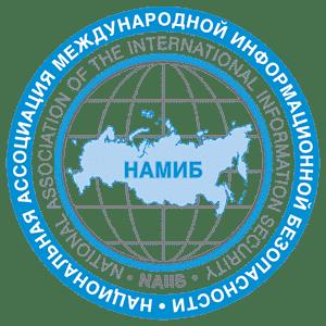 Защищено: Публикации о Тринадцатом международном форуме «Партнерство государства, бизнеса и гражданского общества при обеспечении международной информационной безопасности» Гармиш-Партенкирхен, Германия, 22-25 апреля 2019 года