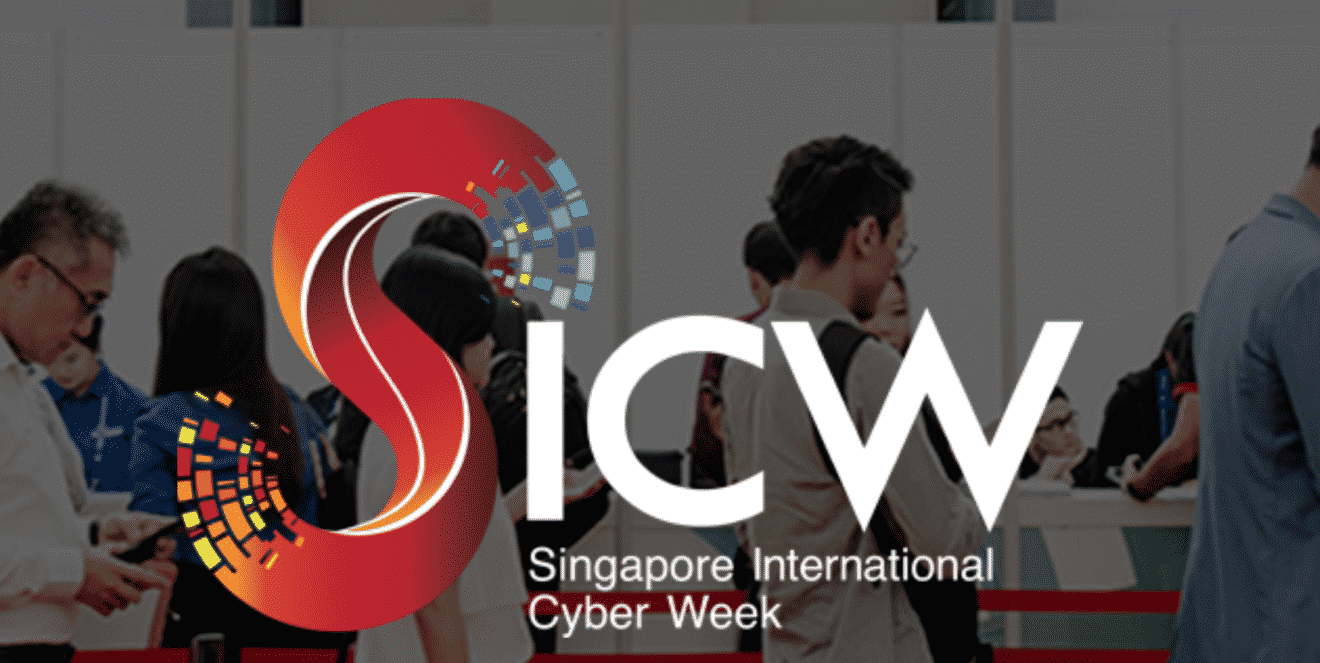 Press Release on the Outcomes of the 4th Edition of Singapore International Cyber Week and the Second Round of the Singaporean-Russian Inter-Agency Consultations on International Information Security