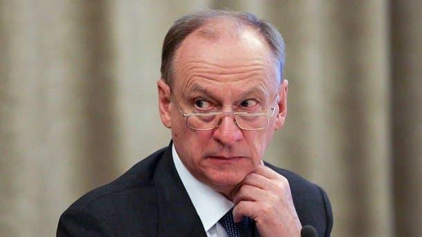 Николай Патрушев: Нужны ли России «универсальные» ценности?